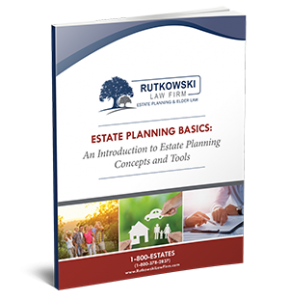 Resources - Estate Planning Guide